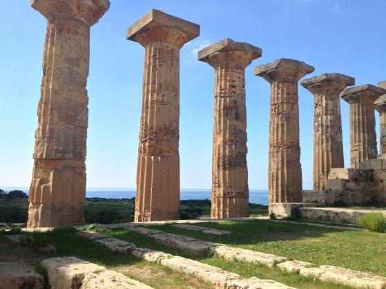 Sicily 2013